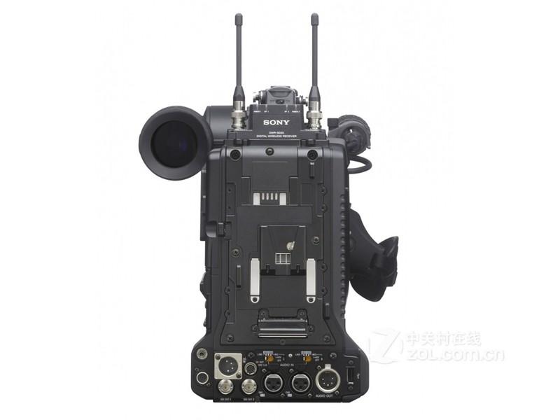 索尼PDW-850