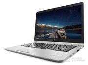 ThinkPad S3 Yoga(20DM000CCD)
