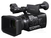 索尼 PXW-X160 专业摄像机 现货 行货 摄影器材全
