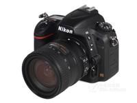 尼康 D750(单机)优惠电话15702484999姜经理