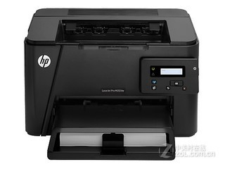 HP M202