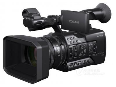 索尼 PXW-X160【新款】 25倍光学变焦 高清摄像机,批发价20999元!承接政府采购,招标,电话;010-82539071 陈经理