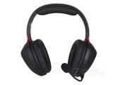 创新SOUND BLASTER TACTIC3D RAGE USB V2.0