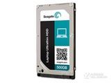 希捷超薄型 320GB(ST320LT030)