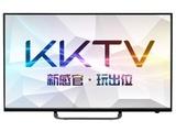 KKTV LED48K70S