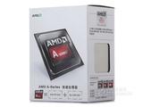 AMD A4-7300(盒)