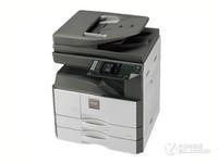 标准扫描功能 夏普3148N复印机售6100元