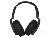 AKG N40音乐耳机云南特价促销1749元