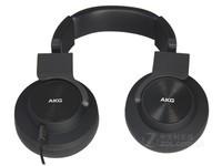 爱科技K545耳机 (头戴式 HIFI 立体声 通话 音乐 白色) 京东869元(赠品)