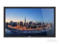 济南飞利浦专业显示器BDL3235QD促销中