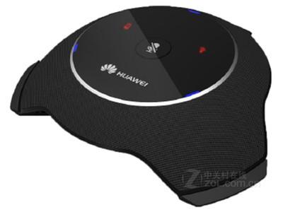 华为/Huawei VPM220W  全向阵列无线麦克风