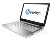 惠普 PAVILION 15-p226TX(L0K82PA)