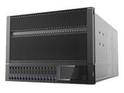 曙光 I980-G10(Xeon E7-8850v2/8GB/600GB/SAS)