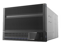 性能稳定有保障曙光I420-G30服务器促销