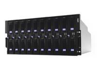 曙光 TC4600E-CX50-G20(Xeon E5-2620v3/8GB/300GB/SAS)