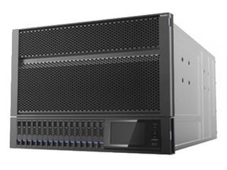 曙光I980-G10(Xeon E7-8850v2/8GB/600GB/SAS)