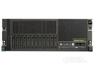 IBM Power System S824L(824742L)
