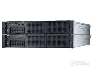 Dell Compellent SC8000控制器-数据中心SAN