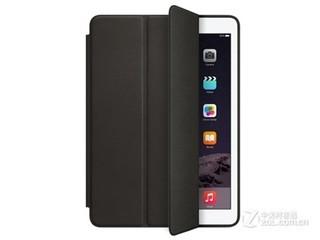 苹果iPad Air 2 Smart Case(黑色)