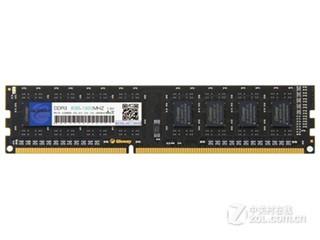 光威战将台式 8GB DDR3 1600