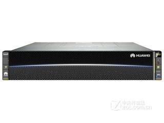 华为OceanStor 5300 V3(32GB/25盘位/SPE33C0225)