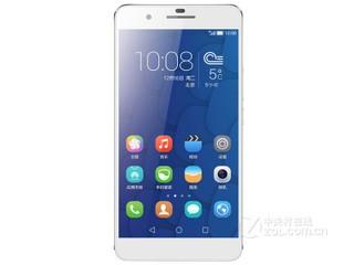 荣耀6 Plus(PE-UL00/联通4G)