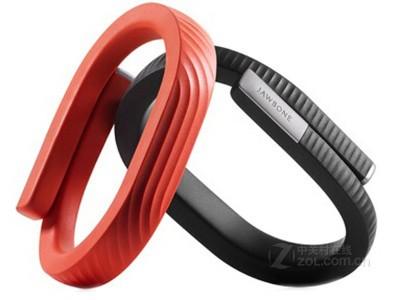 卓棒UP24  新款智能手环 蓝牙版 批发价直销 大量现货