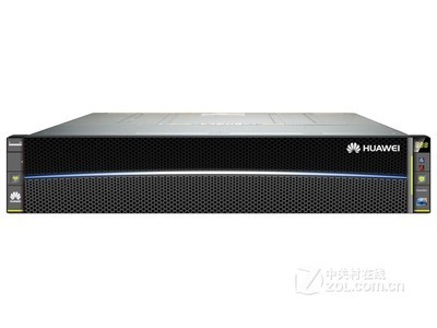 华为 OceanStor 5300 V3(32GB/25盘位/SPE33C0225)
