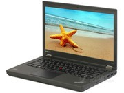 ThinkPad T440p(20ANS04G00)