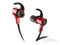 漫步者W288BT耳机 (立体声 蓝牙 无线 运动) 京东185元
