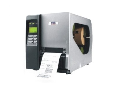 TSC TTP-2410M Pro