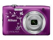 尼康 S2900特价促销中 精美礼品送不停,欢迎您的致电13940241640.徐经理