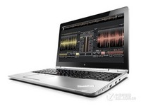 ThinkPadS5 Yoga笔记本(15.6英寸商务 超极本i5 4G 500G) 苏宁易购4393元