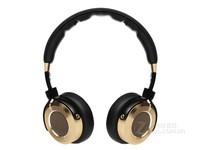 小米头戴式耳机 (头戴式 线控 音乐 游戏) 京东239元