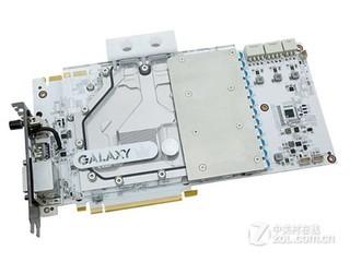 影驰GeForce GTX 780Ti名人堂V2 限量版