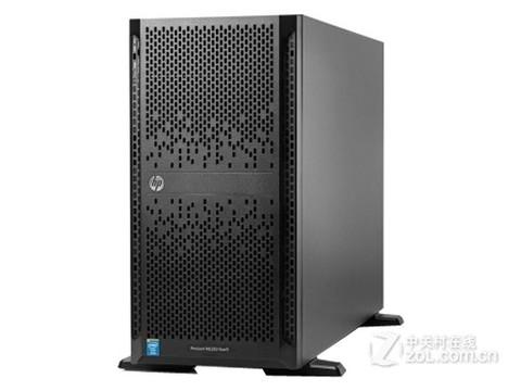 性能扎实强悍 HP ML350 Gen9北京11819