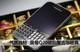 气质独特 黑莓Q20全键盘依旧复古与经典