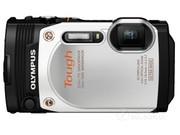 奥林巴斯 TG-860奥林巴斯印象店 免费样机体验  免费摄影培训课程 电话15168806708 刘经理