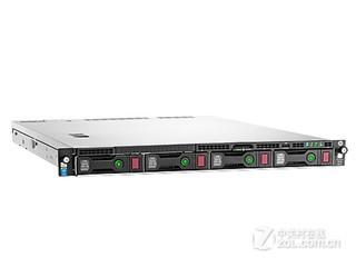 HP DL60 Gen9