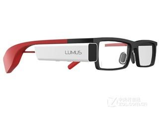 华为智能眼镜