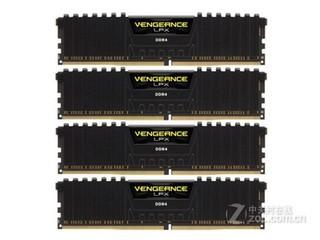 海盗船复仇者LPX 16GB DDR4 2133 (CMK16GX4M4A2133C15)