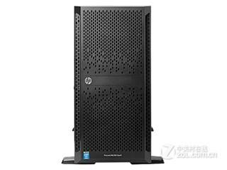 HP ProLiant ML350 Gen9(765820-AA1)