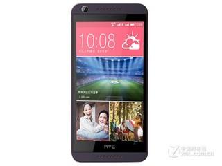 HTC Desire 626(626w/联通4G)