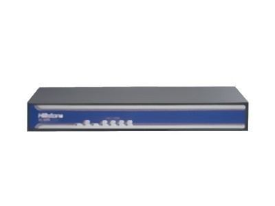 Hillstone SG-6000-E1600