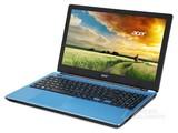 Acer E5-571G-53MY