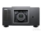 双灯工程激光投影仪Vivitek DU9000,户外亮化项目设备,方案报价咨询叶先生159-2042-7043