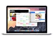 苹果 MacBook Pro(MF840CH/A)