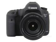 出厂批发价:18588元,联系方式:010-82538736  佳能(Canon) EOS 5D Mark III(EF 24-70mm f/4L IS USM)单反套机 佳能5D3套机