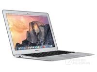 苹果MacBook Air笔记本(i5+8GB内存+128GB闪存 13.3英寸) 京东6468元(赠品)