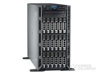 戴尔 PowerEdge T630(Xeon E5-2603 V3/4GB/1TB)
